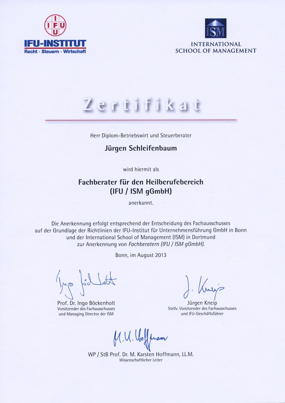Fachberater_fuer_Heilberufebereich_Schleifenbaum
