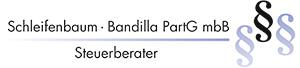Schleifenbaum & Bandilla PartG mbB